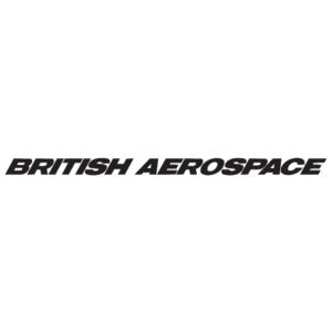 British_Aerospace (1)