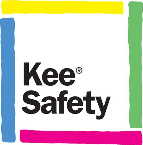 Kee_Safety_Logo_web